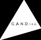 株式会社CAND