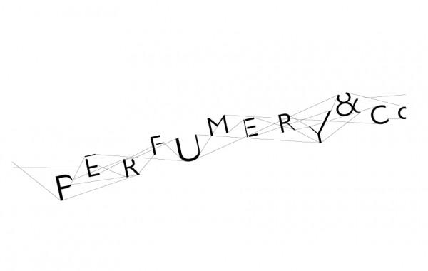 Perfumery&co.
