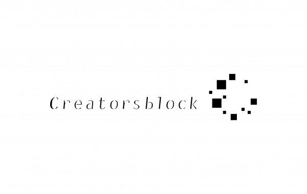 LIVING&DESIGN Creators block 2015